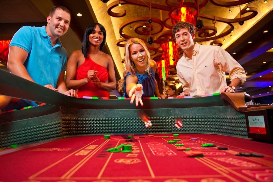 Legales Online Casino Deutschland